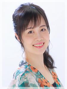 講師:早川通子