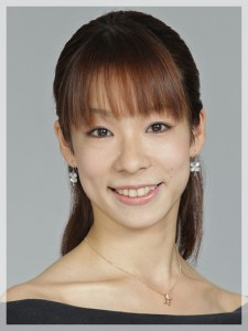 特別講師:井野口 恵