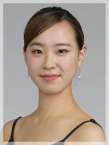 講師:岡本 茉衣佳